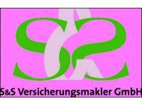 S&S Versicherungsmakler GmbH