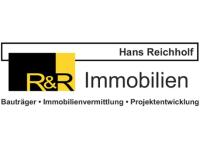 R & R Immobilien GmbH
