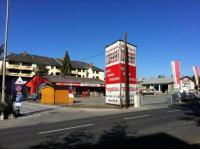 Lieb Markt Graz