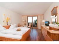 Komfortzimmer  25m2