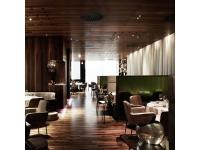 Fabios Restaurant