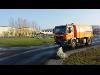 Thumbnail Strassenkehrmaschine KS 100