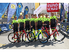 Radshop-Fritz Racing