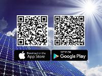 Die neue Schnauer-Energie-App