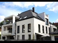 Niederleitner Zimmerei Dachdeckerei GmbH