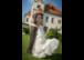 Hochzeitsfotografie - so einmalig wie Ihre Hochzeit selbst !