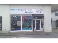 Hairhunter