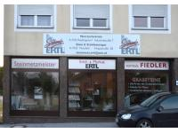 Steinmetz Ertl GmbH