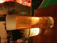 Bier von der Privatbrauerei Schnaitl