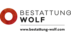 Bestattung Wolf