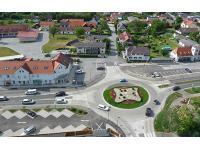 Landschaftsplanung in der Gemeinde und Kommune