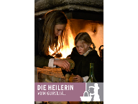 Knappenwelt Gurgltal - Museum der Heilerin vom Gurgltal