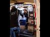 Thumbnail - Firmenauto Elektro Popp - Foto von KPopp