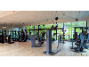Thumbnail PHYSIO-GYM Fitnessstudio