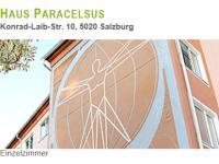 Haus Paracelsus