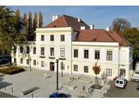 Museum Mödling