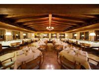 Restaurant - großer Saal