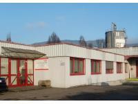 DORMA Hüppe Austria GmbH