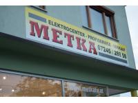 Elektrocenter Metka - Leinsoft e.U.