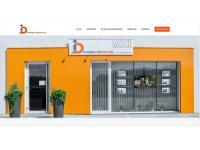 Website Immobilien-Deindl