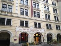 Hotel MERCURE WIEN JOSEFSHOF
