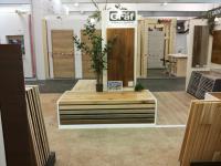 Holz Graf GesmbH