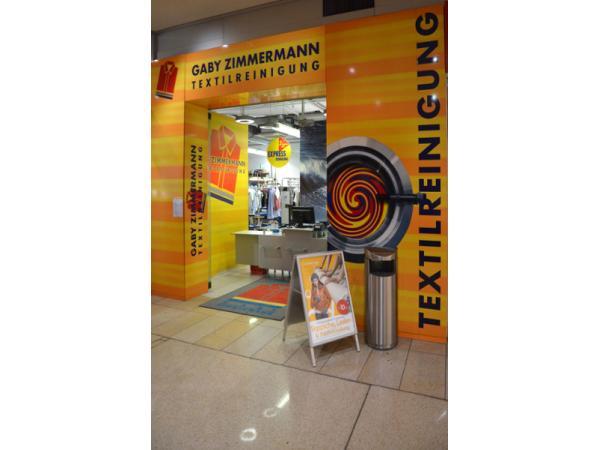 Vorschau - Textilpflege Zimmermann GmbH