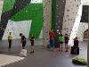 Fitnesscenter vita club in Mondsee