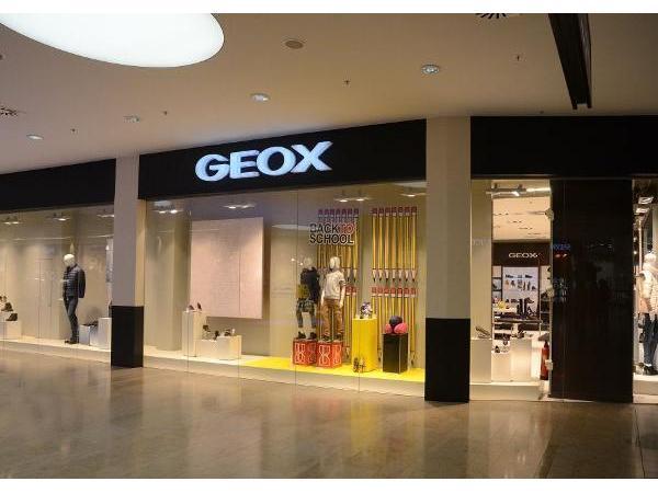 U0026quot;GEOX Shopu0026quot; U0026quot;1220 Wienu0026quot; U0026quot;Schuhe U -zubehu00f6r / Einzelhandelu0026quot; | HEROLD