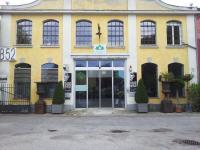 Blumenstudio Röthlin
