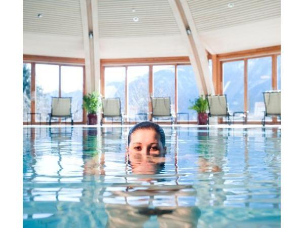 Vorschau - Quellen-Entspannungsbad