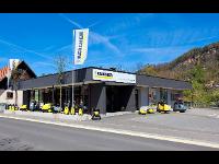 Zwickle GmbH