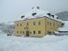 Thumbnail - Winterzeit /Eisstockzeit