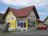 Das Musikhaus in der Südsteiermark