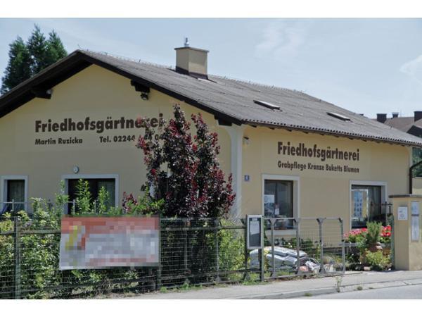 Singles Kostenlos Langenzersdorf, Single Party sterreich