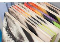 Fotodrucke und Kunstdrucke -  Platten-Direktdruck auf Holz, Plexi, Glas, Alu....