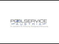 POOLSERVICE-AUSTRIA
