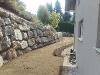 Thumbnail Natursteinmauer