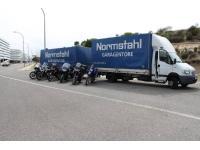 Platzl Transporte GesmbH
