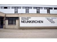 Erholungszentrum Neunkirchen