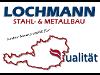 Thumbnail - Lochmann Stahl- & Metallbau