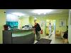 Thumbnail Wartebereich Röntgen 1 und CT / Rezeption 1