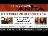 Thumbnail Friseursalon Anita, Marco Steiner