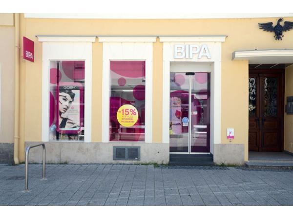 Vorschau - Foto 1 von BIPA Parfumerien GesmbH