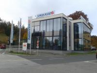 Kärntner Sparkasse AG