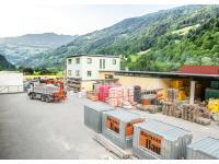 Bitschnau Bau GmbH