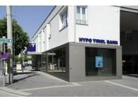 Hypo Tirol Bank AG - Geschäftsstelle Technik