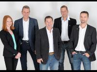 UNIQA Versicherungsagentur Pletzer & Partner OG