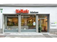 SieMatic - Hartleb GmbH
