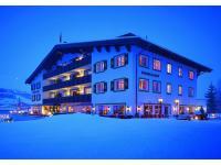 Hotel Schmelzhof